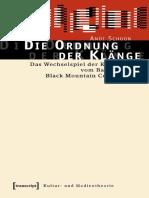 BAUHAUS Die Ordnung der Klaenge.pdf