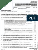 PDF 0090