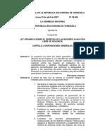 6604.pdf