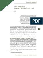 Zayas - Los géneros discursivos y la enseñanza d ela composición escrita.pdf