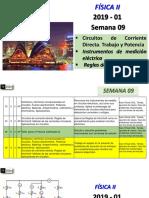2019-01 FII Semana_09 Sesion 34 (2)