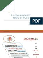 timemanagementingroupwork-190518175604