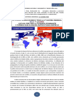 Historia y Geografia-guerra Fria-2