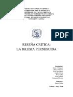 RESEÑA CRITICA DE LA HUELGA EN VENEZUELA.docx