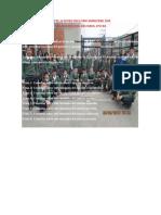Nivelaciones Segundo Bimestre 2019