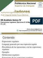 08_Analisis_Lexico_IV (2)