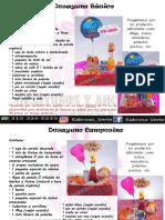 DesayunosSabrosoVerte.pdf