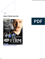 Movies by Alan Clarke _ Torrent Butler.pdf