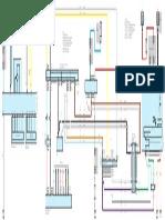 EPS1.pdf