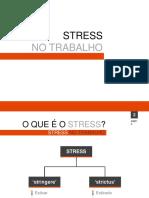 Estresse no trabalho.pptx