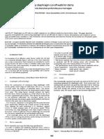 Deep Diaphragm Cut-Off Walls for Dams_1997