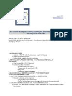 TEMA 6 Creacion Empresa Base Tecnologica