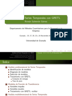 Eco3-SeriesTemporalesGRELT.pdf