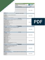 Prog_Academico.pdf