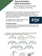 ARMADURAS Y ARMAZONES.pdf