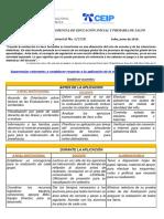 COMUNICADO_No_6.pdf