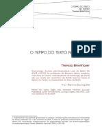 BIRKENHAUER, Theresia - O tempo do texto no teatro.pdf