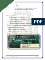 Cementación-de-Pozos ORIGINAL.docx