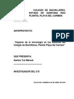 Metodología-Manuel 2.docx
