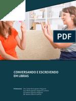 Libras - Unidade 3.pdf