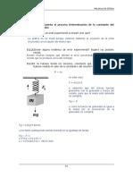 cuestionario y conclusiones.doc