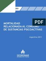 MortalidadZRelacionadaZalZConsumoZdeZDrogasZ-ZResultadosZArgentinaZ2011Z-ZAoZ2014.pdf