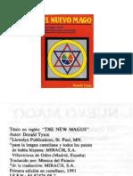 368629388-Tyson-Donald-El-Nuevo-Mago-Comp-pdf.pdf