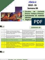 2019-01 FII Semana_09 Sesion 33 (1)
