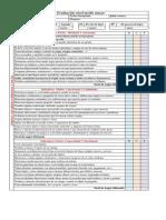 4. Evaluacion Final Medio Mayor 2019