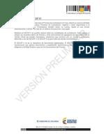 20151216_guia_registro_secop_ii.pdf