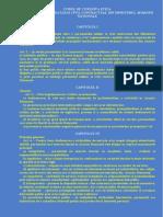 Codul de conduita etica.pdf