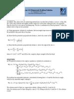 jackson_3_12_homework_solution.pdf