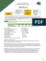 PRACTICA N° 2 PAP_3311 A