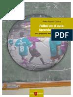 331-Texto Completo 1 F_tbol en el aula, aprender jugando _ una propuesta did_ctica en Secundaria.pdf