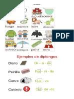 DIPTONGOS CON IMAGENES.docx