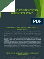 Semana 2 - Casos Prácticos de la aplicación de principios y fuentes. Estructura del Procedimiento.pptx