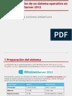 Iso-ud4-Instalacion de Windows Server 2012