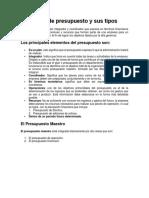 Definición de presupuesto y sus tipos.docx