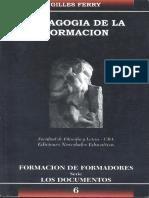 Ferry-Pedagogia-de-la-formacion-extracto.pdf