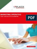 Trabajo Marketing Camila Rojas Ibacache