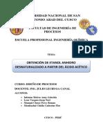 DISEÑO DE PROCESOS_TERMINADO.pdf