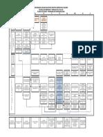 Anexo 3 Plan de Estudios Programa Fono Actualizado Noviembre 2014 (1)