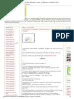 Simulado-Do-Detran-100-Perguntas-e-Respostas-Simulado-Detran-Legislacao-de-Transito.pdf