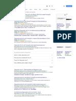 depurador de ar - Pesquisa Google.pdf
