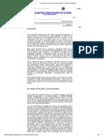 """""""La prisión y sus penas prisión abierta_ un límite humanista"""".pdf"""