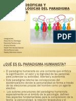 Bases-filosóficas-y-epistemológicas-del-paradigma-humanista (1).pptx