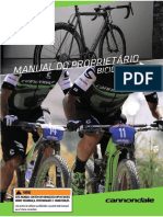 131264_manual Proprietario Cannondale Portugues Br_29!11!2016_web2
