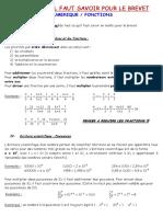 fasciculebrevet.pdf