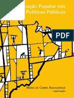 Politica_Habitacional_no_Brasil_a_histor.pdf