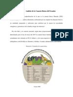 Análisis de la Canasta Básica del Ecuador.docx
